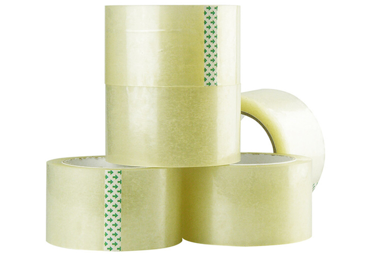 Gum Tape Garments Accessories Supplier Company in Tong & Dhaka