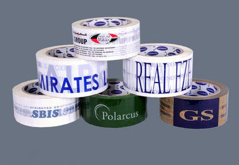 Gum Tape Garments Accessories Supplier in Dhaka & Gazipur