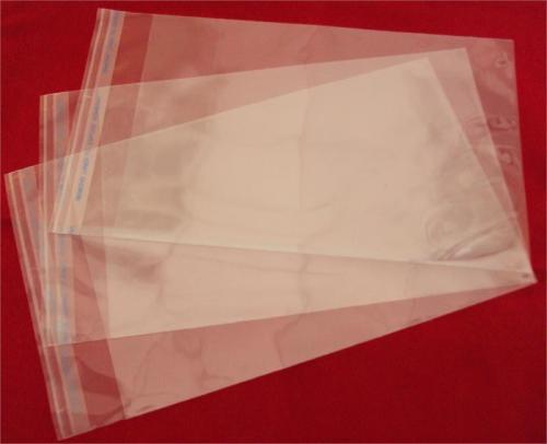 Manufacturer of Garments Poly Bags Dhaka Bangladesh