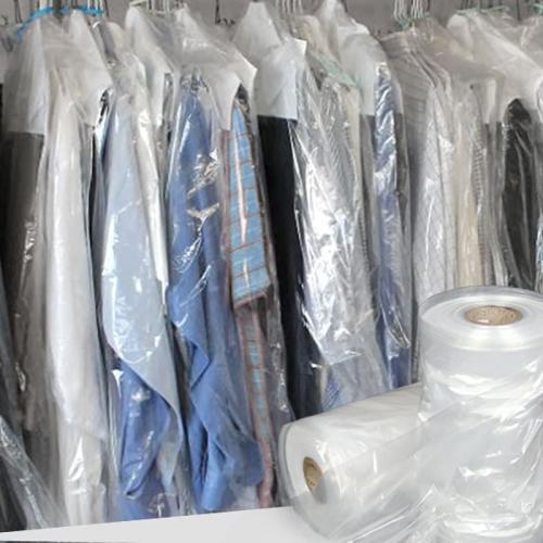 Poly Bag Manufacturer & Supplier in Narayanaganj & Tongi