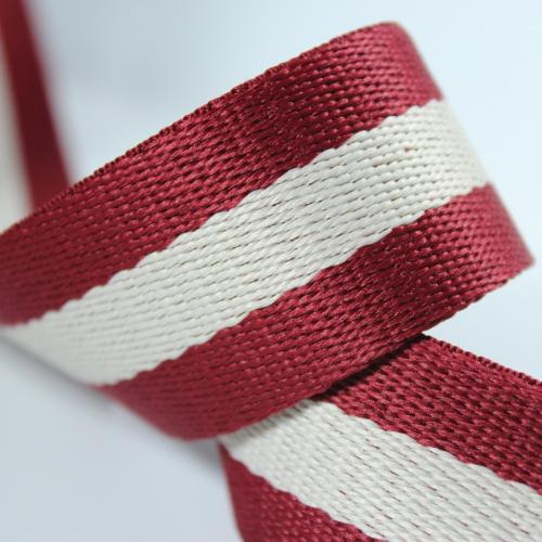 Twill Tape Supplier & Manufacturer Company in Dhaka Bangladesh