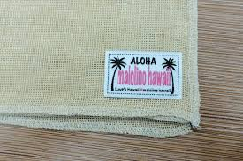 Woven Label Manufacturing & Supplying Company in Tongi Bangladesh
